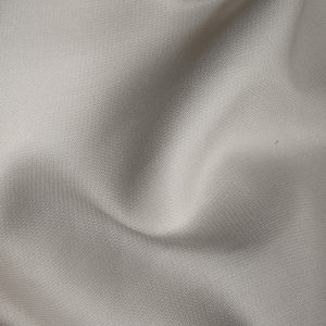 Winter super special: silk wool broadcloth -0