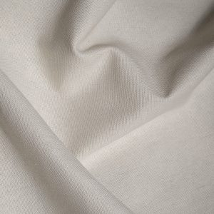 Silk Tussah Broadcloth-0