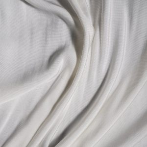 Knitted Pure Silk - Jersey Tube-0