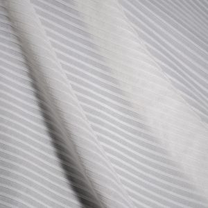 Pleated woven silk - Special!-0