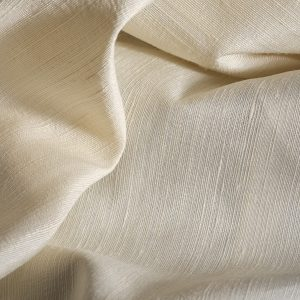 Super special Tussah Silk Suiting weight: 60 momie 114 cm wide-0