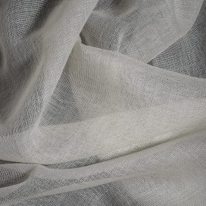 Fine wool gauze 140 wide -0