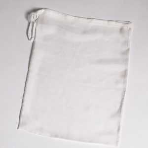 Large silk bag 400mm x 300mm-0