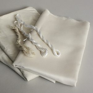 Textile and thread -0