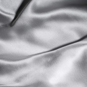 30 mome pure silk satin crepe 140 cm wide-0