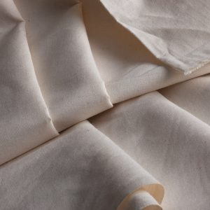 Cotton calico fabric-0