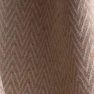 Heavy Jute Furnishing fabric 140 width-0
