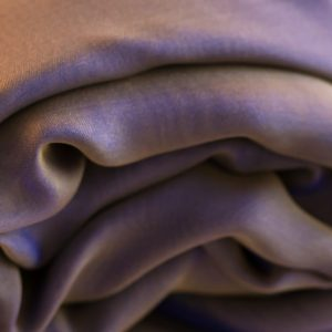 Special Pure Silk Yarn Dyed Chiffon 9 meter length 140 width-0