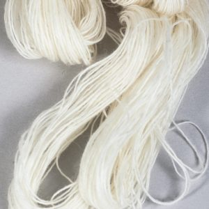 Wool hand stitching yarn approx 50 meters-0